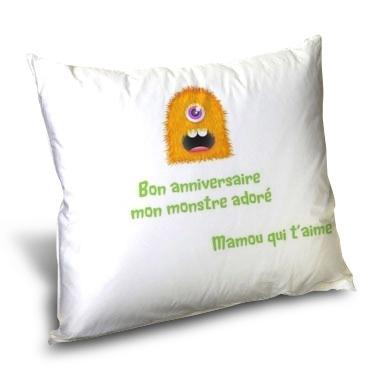 Cadeau Personnalis Enfant Place Des Bambins Le Blog